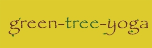 green%20tree%20%20with%20hyphens%20and%20yellow%20back-3