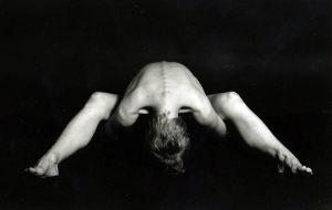 Hatha-Yoga-Poses