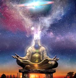 life-force-energy