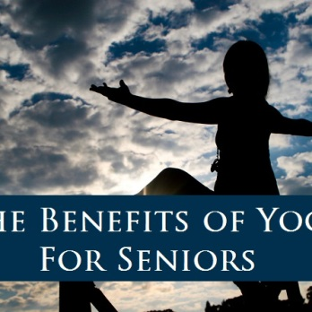 The-Benefits-of-Yoga-for-Seniors