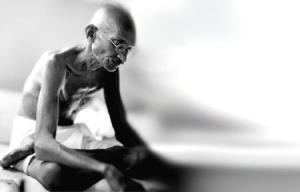 gandhi_mahatma_03