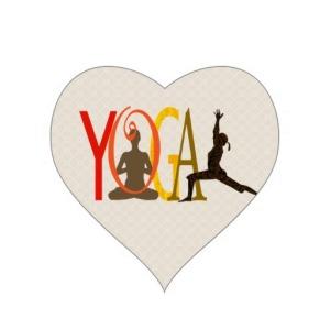 yoga_meditation_pose_heart_stickers-r978ad90261604103918dc2811cf22a40_v9w0n_8byvr_512