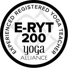 200 E