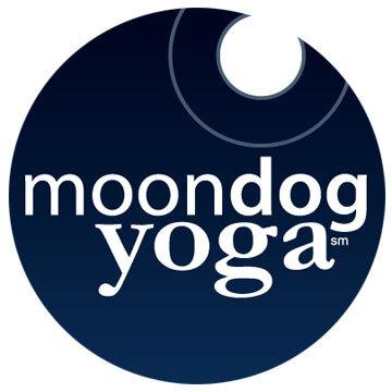 moondog yoga